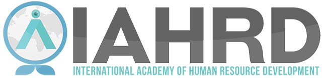 International Academy Of Human Resource Development - IAHRD