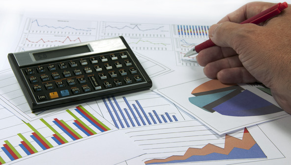 Evaluation, Budgeting and Decision Making In Financial Analysis